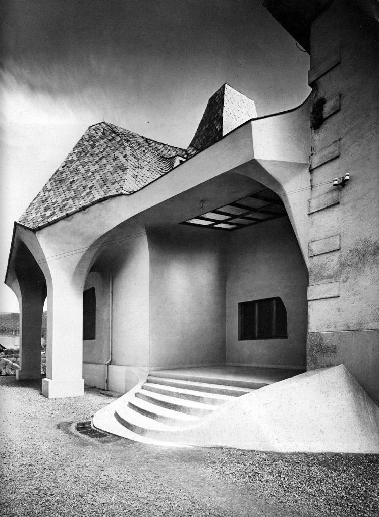 45-antroposophic_architecture-20
