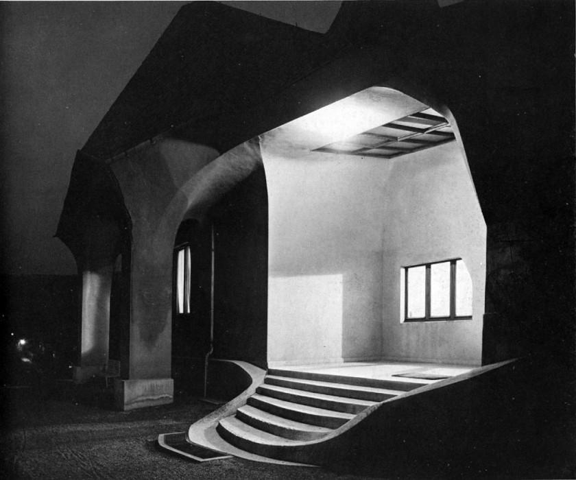 47-antroposophic_architecture-23-840x700